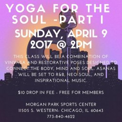 YogaSoul1_April 2017