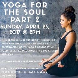 YogaSoul2_April 2017