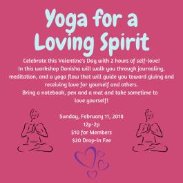 Yoga for a Loving Spirit_FINAL EDIT
