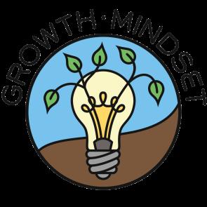 Growth mindset1